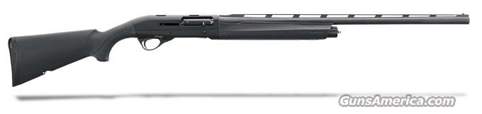 Franchi Intensity 3.5  inch Black Synthetic 12 GA  28 inch 40920  Guns > Shotguns > Franchi Shotguns > Auto/Pump > Hunting