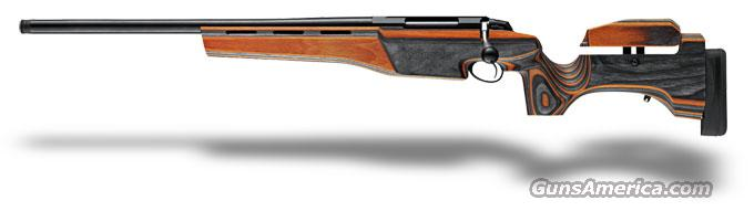 Tikka T3 Sporter, 24' Barrel .260 Rem Left hand *  Guns > Rifles > Tikka Rifles > T3