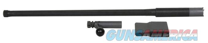 "Desert Tech SRS A1 Conversion Kit Left Hand 338 LM 26in with DT Brake DT-SRS-CK.GDL ""FREE SHIPPING""  Non-Guns > Barrels"
