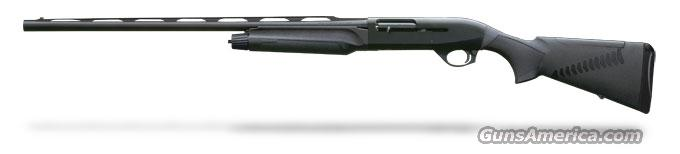 Benelli M2 Field Left hand Black synthetic, ComforTech 26' 20GA MPN 11195  Guns > Shotguns > Benelli Shotguns > Sporting