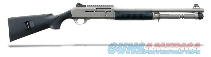 Benelli M4 H20 straight grip MPN 11719  Guns > Shotguns > Benelli Shotguns > Tactical