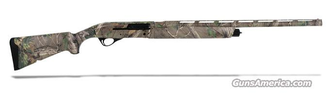 Franchi Intensity 3.5 inch Realtree APGX 12GA 26 inch 40945  Guns > Shotguns > Franchi Shotguns > Auto/Pump > Hunting