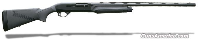 Benelli M2 Field ComforTech Black synthetic, GripTight®, ComforTech® 26' MPN 11095  Guns > Shotguns > Benelli Shotguns > Sporting