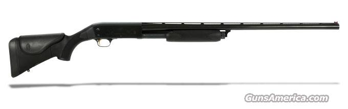 "Ithaca FL 20GA 28"" VR Youth ATI Stock  Guns > Shotguns > Ithaca Shotguns > Pump"