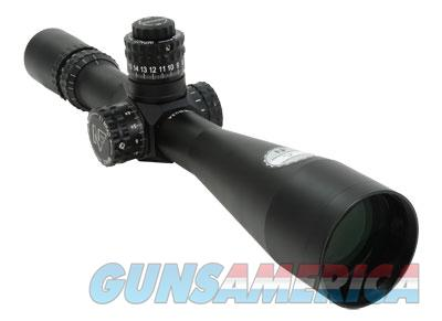 Nightforce BEAST 5-25x56 Zerostop I4F Mil-Radian Mil-R C448 FREE SHIPPING  Non-Guns > Scopes/Mounts/Rings & Optics > Tactical Scopes > Variable Recticle
