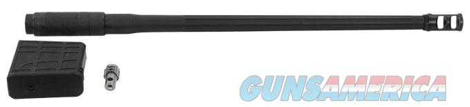 "Barrett MRAD .260 Remington Conversion Kit 24"" Fluted barrel 14286 FREE SHIPPING  Non-Guns > Barrels"