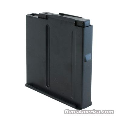 Accuracy International MAGAZINE 5 SHOT AE .308 AE MKI PRE 2009 MPN 4267  Non-Guns > Magazines & Clips > Rifle Magazines > Other