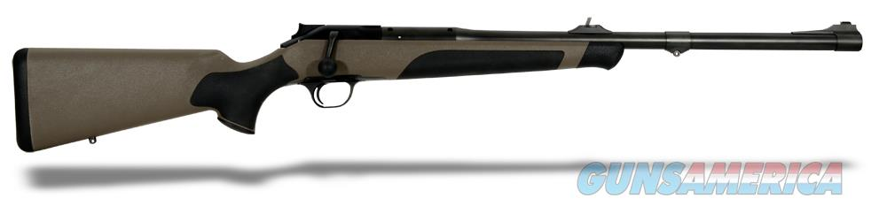Blaser R8 Professional Savanna Big Bore Rifle  Guns > Rifles > Blaser Rifles/Combos/Drillings