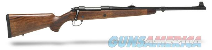Sako 85 Grizzly 9-3x62 JRSA654 Sako Arctos (FREE SHIPPING)  Guns > Rifles > Sako Rifles > M85 Series