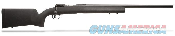 "Savage 110FCP HS Precision - 300 Win Mag - 24"" BBL  Guns > Rifles > Savage Rifles > Other"
