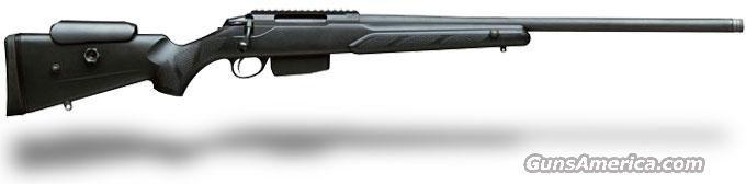 Tikka T3 Tactical .223 Rem JRTM112 - 10twist  Guns > Rifles > Tikka Rifles > T3