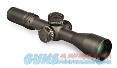 Vortex Razor HD Gen II 3–18x50 Riflescope with EBR-2C Reticle (MOA/25 MOA Turrets) RZR-31803 FREE SHIPPING  Non-Guns > Scopes/Mounts/Rings & Optics > Rifle Scopes > Variable Focal Length