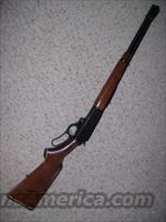 1966 marlin 336 30-30  Guns > Rifles > Marlin Rifles > Modern > Lever Action