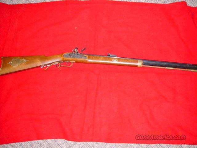 thompson hawkins  Guns > Rifles > Thompson Subguns/Semi-Auto