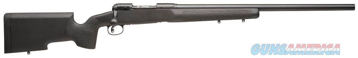 "Savage 10 FCP McMillan .308 Winchester 24"" LE Police Sniper Long Range LRP 18142 *NIB*  Guns > Rifles > Savage Rifles > 10/110"