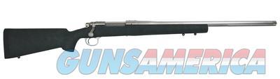 Remington 700 5R .300 Win Mag Stainless Threaded H-S Precision 85508 *NEW*  Guns > Rifles > Remington Rifles - Modern > Model 700 > Sporting