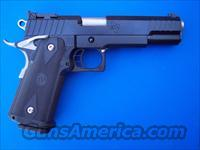 STI Eagle 9mm *NEW* 2011   Guns > Pistols > STI Pistols