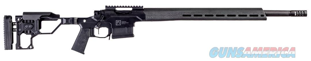 "Christensen Arms MPR Modern Precision Rifle 6.5 Creedmoor CA Chassis 24"" *NEW*   Guns > Rifles > C Misc Rifles"