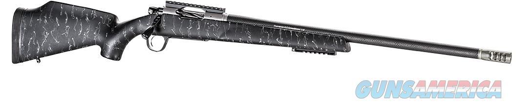 """Christensen Arms Traverse 6.5 Creedmoor 24"""" Carbon Fiber *NEW*  Guns > Rifles > C Misc Rifles"""