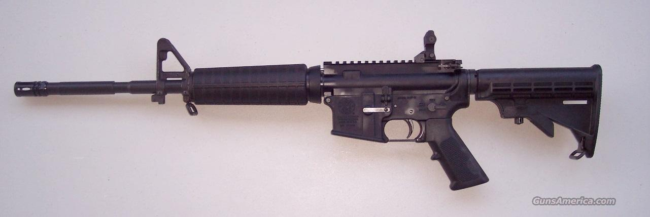 Home smith amp wesson m amp p 45 compact pictures to pin on pinterest