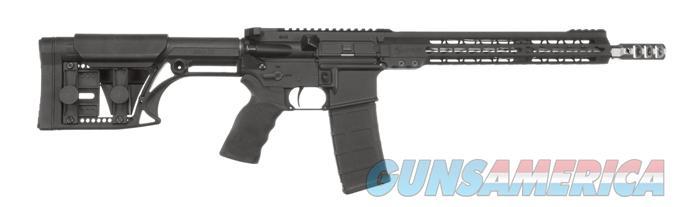 "Armalite M15 3-Gun 13.5"" KeyMod Luth AR Tinmey MagPul Ergo Adjustable Gas Block & Comp M153GN13 *NEW*  Guns > Rifles > Armalite Rifles > Complete Rifles"
