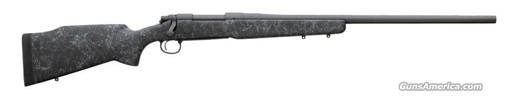 Remington 700 Long Range .300 RUM Rem Ultra Mag M40 *NIB*   Guns > Rifles > Remington Rifles - Modern > Model 700 > Tactical