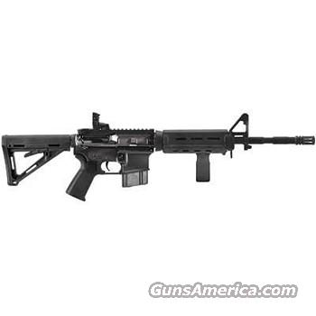 Colt LE6920 MagPul MOE CA Compliant M4 CAR AR-15 *NEW*  Guns > Rifles > Colt Military/Tactical Rifles