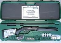 "Remington Versa MAX 12 ga 28"" *NEW*  Remington Shotguns  > Autoloaders > Hunting"