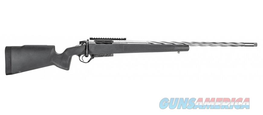 "Seekins Precision Pro Hunter 2 PH2 .300 Win Mag 26"" Carbon Fiber *NEW*  Guns > Rifles > S Misc Rifles"
