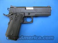 STI Tactical 4.0 9mm *NEW* Free Ship No Fee CC  STI Pistols
