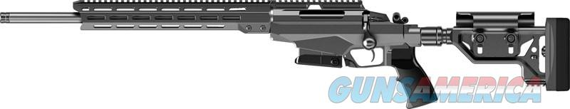 "Tikka T3X TAC A1 Left Hand .308 Win 24"" Folding Precision Chassis JRTAC416L *NEW*  Guns > Rifles > Tikka Rifles > T3"