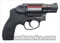 Smith & Wesson 38 Bodyguard w/ Laser *NEW*  Smith & Wesson Revolvers > Pocket Pistols