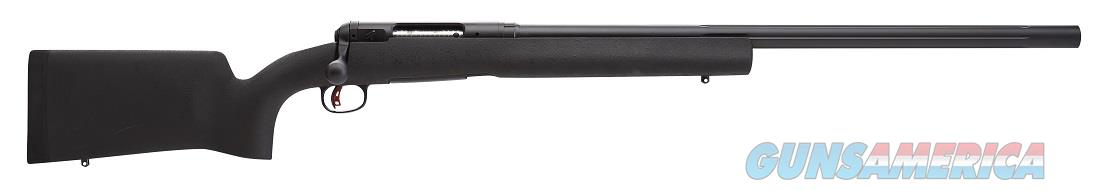 "Savage 12 LRP .260 Remington Long Range Precision 26"" HS Precision Stock 19138 *NEW*  Guns > Rifles > Savage Rifles > 12/112"