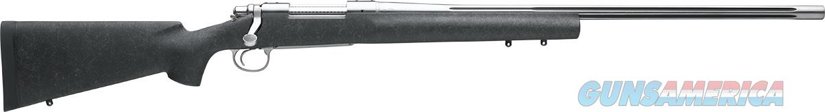 "Remington 700 Sendero SF II .300 Rem Ultra Mag 26"" Fluted SS Barrel HS Precision Stock NIB 27318  Guns > Rifles > Remington Rifles - Modern > Model 700 > Sporting"