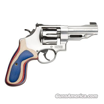 Smith & Wesson 625 Performance Center 45 *NEW* 170161  Guns > Pistols > Smith & Wesson Revolvers > Performance Center