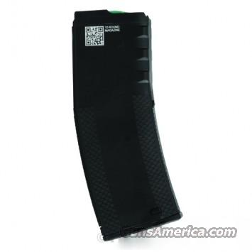 Troy 10 Round Battlemag Black *NEW*  Non-Guns > Magazines & Clips > Rifle Magazines > AR-15 Type