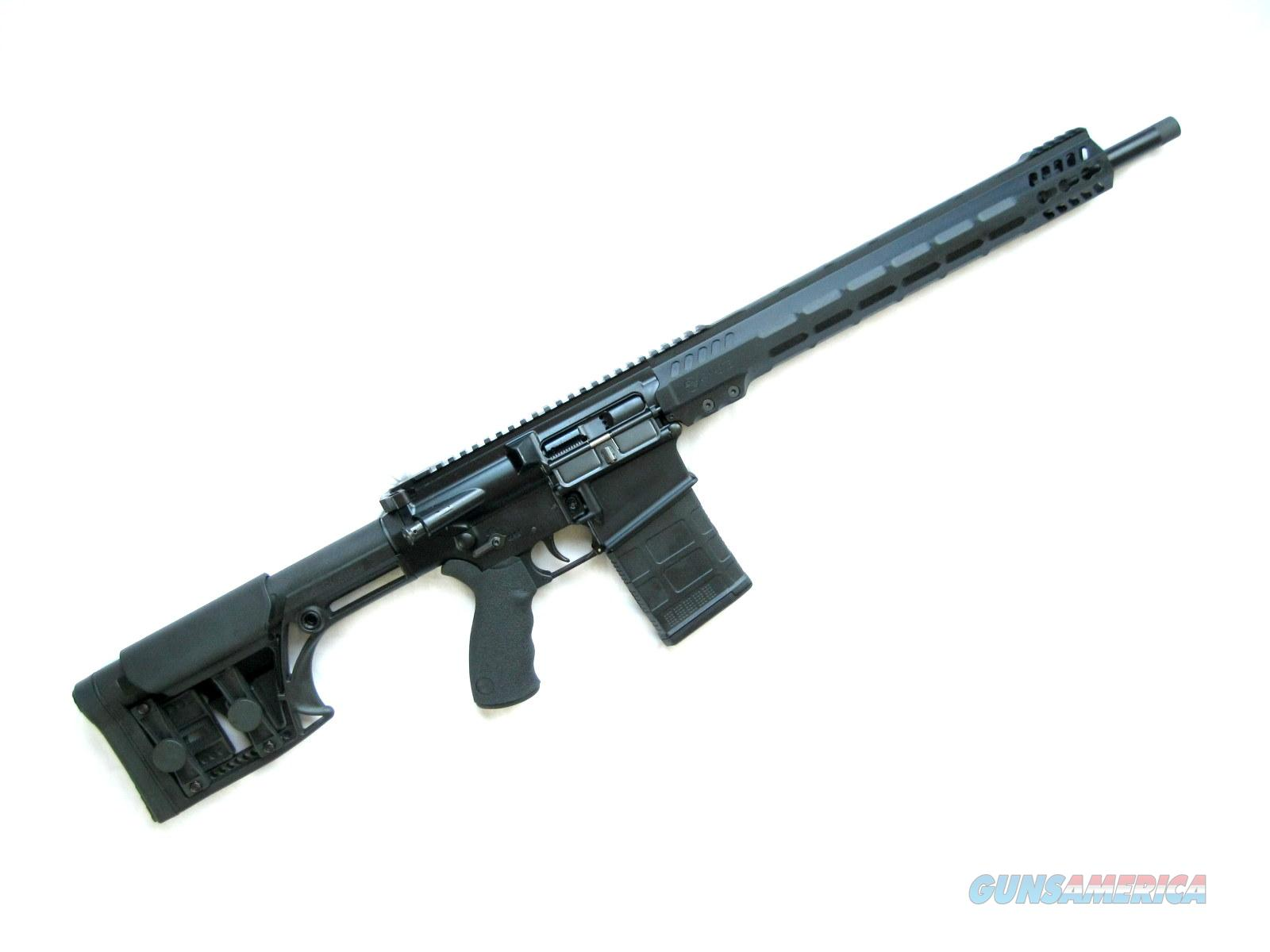 Armalite AR10VSR .308 Win 7.62 Nato 18 in AR-10 Versatile Sporting Rifle *NEW*  Guns > Rifles > Armalite Rifles > Complete Rifles