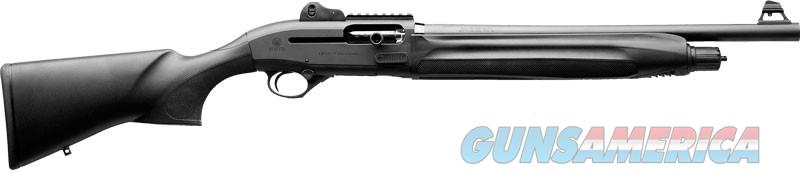 "Beretta 1301 Tactical 12 ga 18"" Ghost Ring Sights J131T18 *NEW*   Guns > Shotguns > Beretta Shotguns > Autoloaders > Tactical"