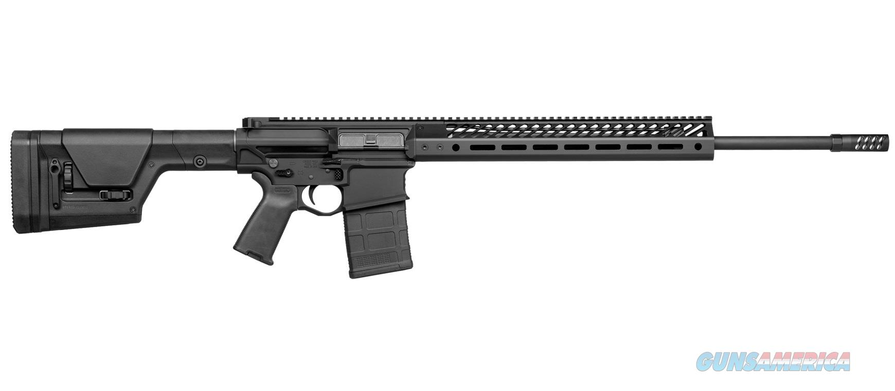 "Seekins Precision SP10 6.5 Creedmoor 22"" Barrel 15"" SP3R Handguard ATC Comp MagPul PRS Gen 3 Stock *NEW*  Guns > Rifles > Tactical/Sniper Rifles"