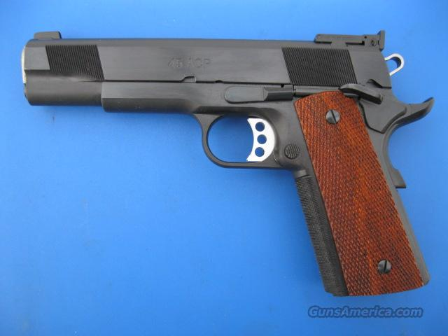 "Les Baer Premier II  1.5"" Guarantee 45 acp Tactical Package 1911 *NEW*  Guns > Pistols > Les Baer Pistols"