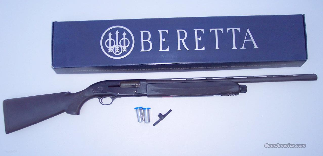"Beretta 3901 Citizen 12 ga 26"" NEW  Guns > Shotguns > Beretta Shotguns > Autoloaders > Hunting"