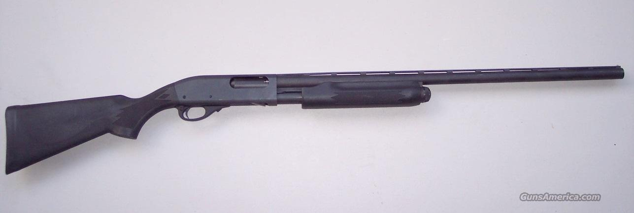 "Remington 870 Express 12 ga 28""  Guns > Shotguns > Remington Shotguns  > Pump > Hunting"