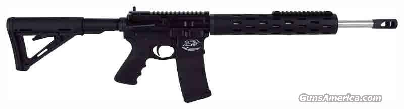 Colt Competition Expert CRE-16GT *NEW*  Guns > Rifles > Colt Military/Tactical Rifles