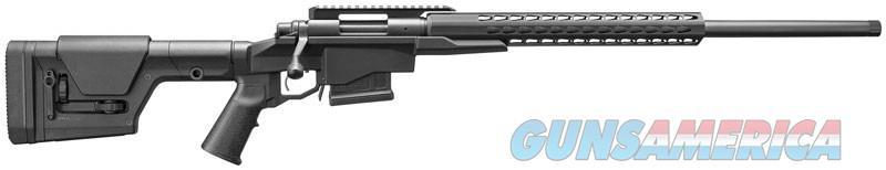 "Remington 700 PCR .308 Win. 24"" 5R Chassis PRS MagPul Threaded X-Mark Pro 84587 *NEW*  Guns > Rifles > Remington Rifles - Modern > Model 700 > Tactical"