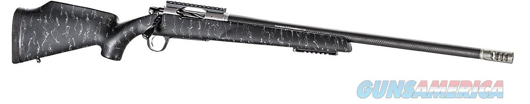"Christensen Arms Traverse 7mm Rem Mag 26"" Carbon Fiber *NEW*  Guns > Rifles > C Misc Rifles"