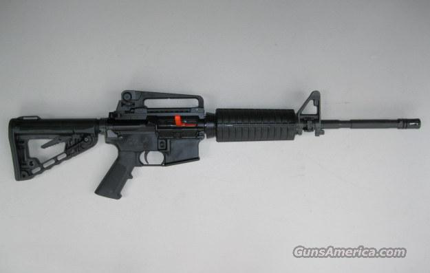 "Colt LE6920 Law Enforcement Carbine 16"" M4 A3 *NEW*  Guns > Rifles > Colt Military/Tactical Rifles"