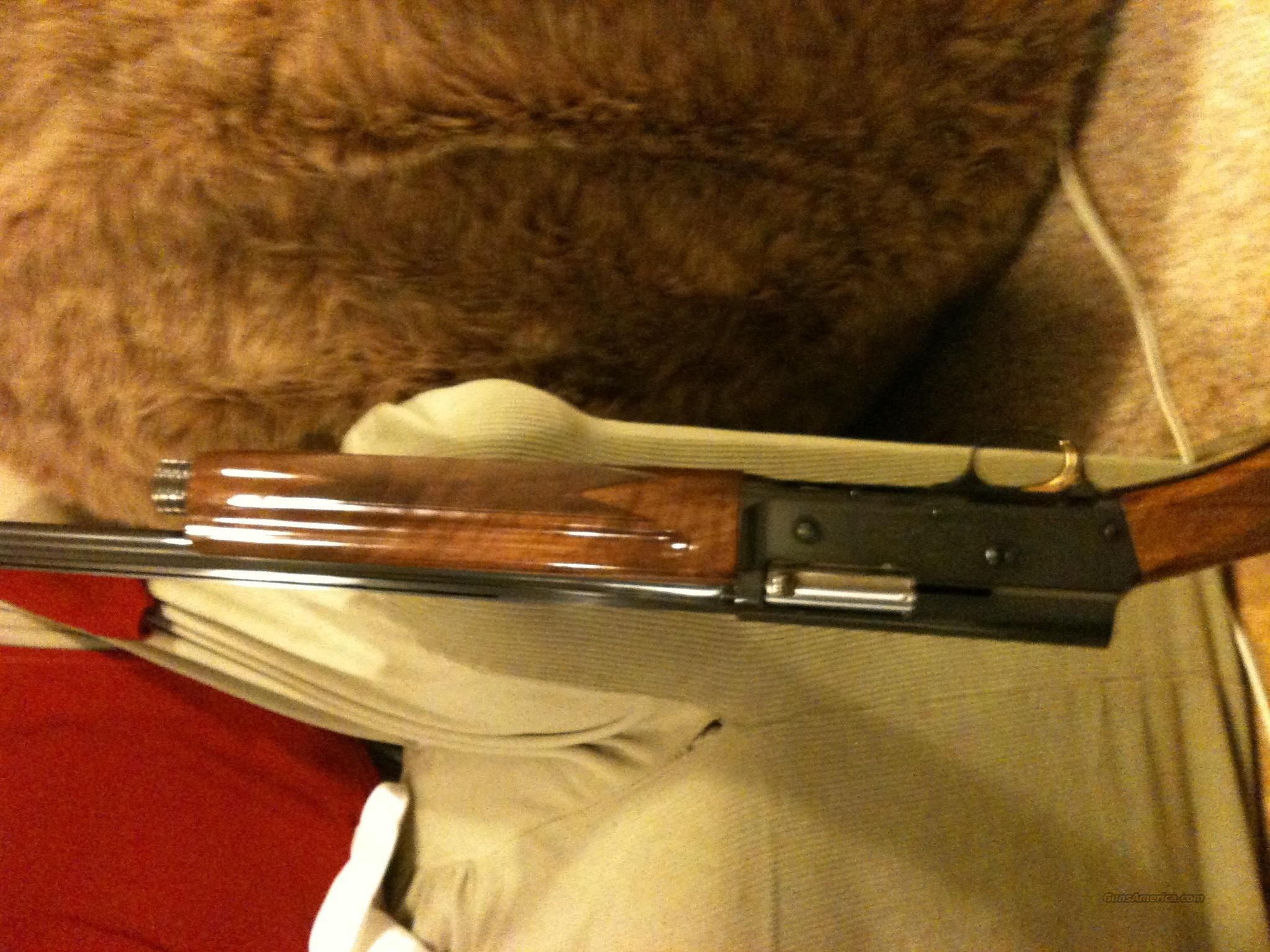 "Browning auto 5 light 20 Japanese 28"" A5 invector Auto5 A-5  Guns > Shotguns > Browning Shotguns > Autoloaders > Hunting"