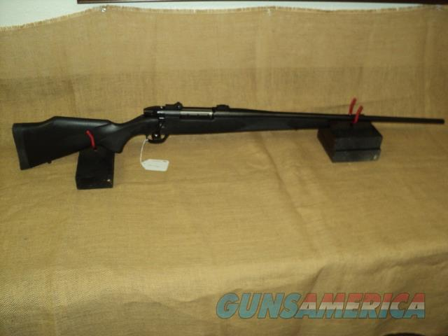 Weatherby Mark V (USA) .300 Wby.  Guns > Rifles > Weatherby Rifles > Sporting