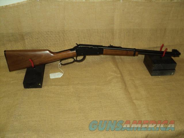 Ithaca Model 72 .22  Guns > Rifles > Ithaca Rifles