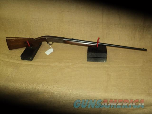 Remington 241 .22  Guns > Rifles > Remington Rifles - Modern > .22 Rimfire Models